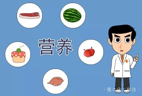 目前治疗疝气最好的方法,这8种治疗小肠气最有效,值得收藏! 第2张